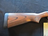 Remington 870 Express Laminated Wood, 20ga, 26""