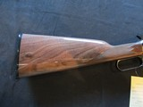 Browning BL22 BL-22 Grade 2, Brand new