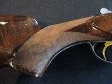 "Browning Superposed Diana Grade, Belgium, 20ga, 26.5"" NIC - 6 of 25"