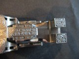 "Browning Superposed Diana Grade, Belgium, 20ga, 26.5"" NIC - 21 of 25"
