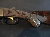 Winchester Model 21 Grand American by CSM, New in case! - 21 of 25