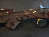 Winchester Model 21 Grand American by CSM, New in case! - 9 of 25