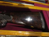 Winchester Model 21 Grand American by CSM, New in case! - 3 of 25