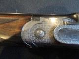 """Beretta SO9 SO 9 28ga, 28"""" Like new in case - 17 of 26"""