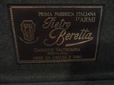 """Beretta SO9 SO 9 28ga, 28"""" Like new in case - 2 of 26"""
