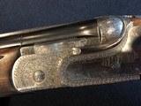 """Beretta SO9 SO 9 28ga, 28"""" Like new in case - 24 of 26"""