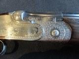 """Beretta SO9 SO 9 28ga, 28"""" Like new in case - 7 of 26"""
