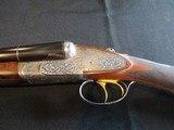 """Beretta 451 EELL Full Side lock, 12ga, 28"""" Mint in case! - 20 of 25"""