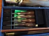 """Beretta SO5 SO 5 Sporting, 12ga, 30"""" CLEAN in case - 3 of 21"""