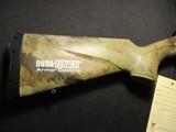 Browning X-Bolt Western Hunter 6.5 Creedmoor A-TACS AU