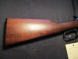 Winchester 94 Carbine, 30-30, post 1964, CLEAN