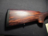 "Beretta 400 A400 Upland, 12ga, 28"" new in case"