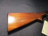 "Winchester Model 12, 12ga, 30"" Plain barrel, Nice old gun!"