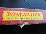 Winchester 94 1894 Illinois Commemorative, NIB
