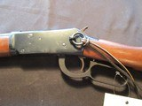Winchester Model 94, Saddle Ring Carbine, SRC, 30-30 - 15 of 16
