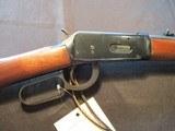 Winchester Model 94, Saddle Ring Carbine, SRC, 30-30 - 2 of 16