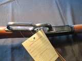 Winchester Model 94, Saddle Ring Carbine, SRC, 30-30 - 10 of 16
