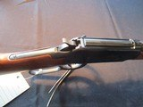 Winchester Model 94, Saddle Ring Carbine, SRC, 30-30 - 7 of 16
