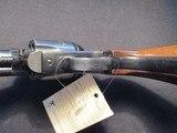 "Ruger Blackhawk, 357 Mag, 6.5"", 3 Screw, Pre warning - 9 of 14"