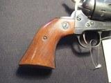 "Ruger Blackhawk, 357 Mag, 6.5"", 3 Screw, Pre warning - 4 of 14"