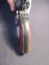"Ruger Blackhawk, 357 Mag, 6.5"", 3 Screw, Pre warning - 7 of 14"