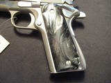 Springfield 1911-a1 Stainless 45ACP CLEAN! - 12 of 15