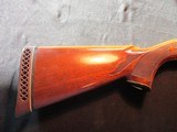 "Remington 1100 LT-20 20ga, 28"" Vent Rib"