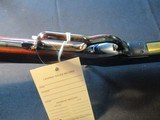 Winchester 73 1873 Turnbull Restoration Engraved Gun Winchester Collectors Assc. 2014 - 13 of 25