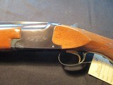 "Browning Citori 12ga, 28"" Fixed Full and Mod, CLEAN - 16 of 17"