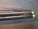 "Beretta DT11 DT 11 ACS , 12ga, 32"" New, SALE! - 4 of 16"