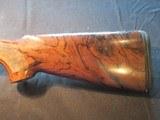 "Beretta 391 Teknys 12ga, 28"" used in case - 16 of 16"