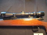 Remington 700 BDL, 270 Winchester, Clean! Early rifle - 16 of 17