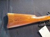 Browning BL 92 B 92 44 Rem Mag, CLEAN