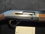 "Beretta 391 AL391 Gold Sport,12ga, 28"" - 2 of 16"