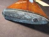 """Winchester Model 12, 20ga, 28"""" Full - 11 of 19"""