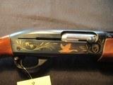"Remington 1100 DU DUCKS UNLIMITED, 12ga, 25"" New old stock - 2 of 17"