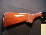"Remington 1100 LT20 LT-20 Youth, 20ga, 23"" Unfired!"