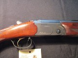 "Beretta 686 Onyx 12ga, 26"" CLEAN - 2 of 16"