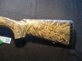 """Steoger 3500 Max 5 Camo, Bronze Cerakote, 12ga, 28"""" NIB - 8 of 8"""