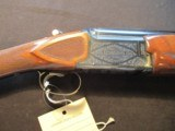 """Classic Doubles 101 Classic Field, Upgraded Winchester 101, 12ga, 26"""" - 2 of 18"""