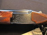 """Classic Doubles 101 Classic Field, Upgraded Winchester 101, 12ga, 26"""" - 17 of 18"""