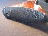 "Remington 742 Woodmaster, 30-06 22"" CLEAN - 9 of 17"