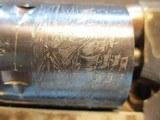 """Uberti 1851 Black Powder, 36 caliber, 7.5"""" barrel - 5 of 18"""
