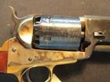 """Uberti 1851 Black Powder, 36 caliber, 7.5"""" barrel - 4 of 18"""