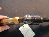 """Uberti 1851 Black Powder, 36 caliber, 7.5"""" barrel - 9 of 18"""