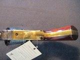 """Uberti 1851 Black Powder, 36 caliber, 7.5"""" barrel - 12 of 18"""