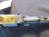 """Uberti 1851 Black Powder, 36 caliber, 7.5"""" barrel - 13 of 18"""