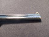 Smith & Wesson S&W DA 4th Model 32 S&W BOXED! - 9 of 19