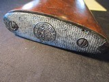 """Winchester Model 62 62A 22 LR with 23"""" barrel, made 1956 - 9 of 17"""