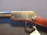 """Winchester 1890 22 Long, 24"""" Octagon, CLEAN Made 1902 - 20 of 21"""